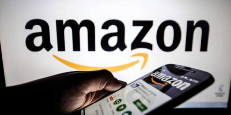 Amazon Shopping and a new payment method