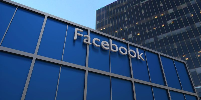 Facebook Messenger launches Messenger Rooms