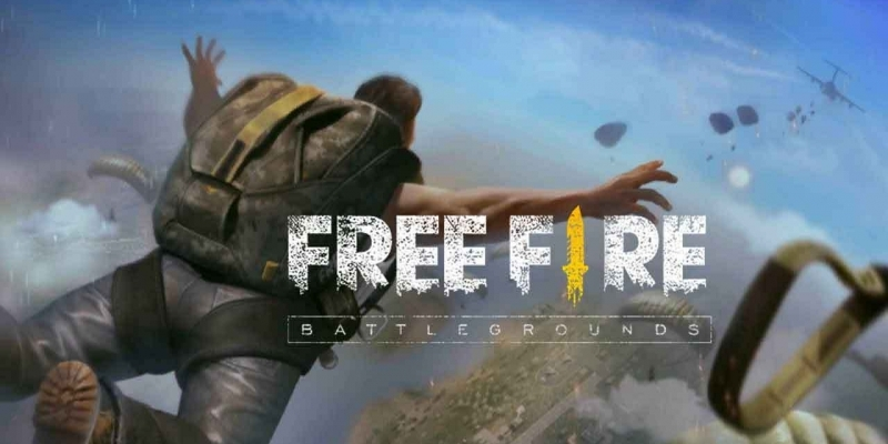 Garena Free Fire will penalize anyone who misuses the game