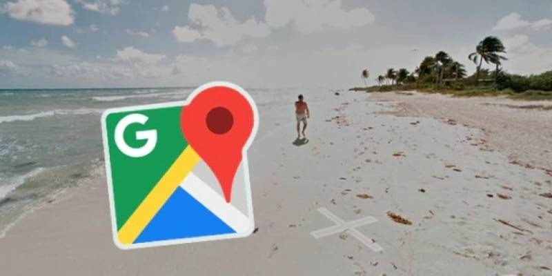 Google Maps uses its new Google Duplex Artificial Intelligence system
