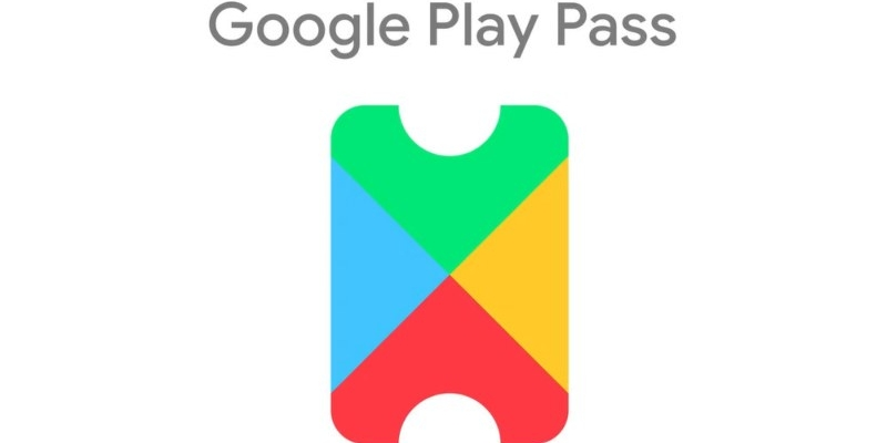Google Play Pass is already a reality in Spain