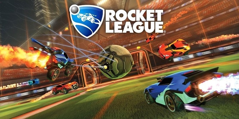 Rocket League stands firm with its community