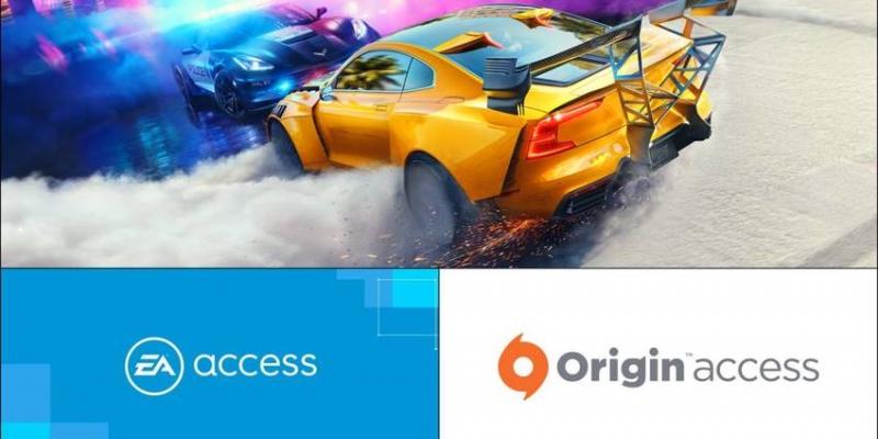 The best cars arrive at Origin