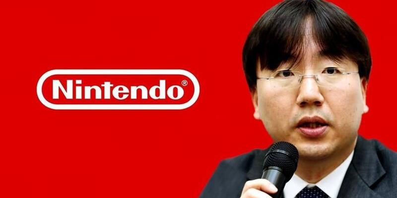 Mario Kart Tour, a strategic game for Nintendo