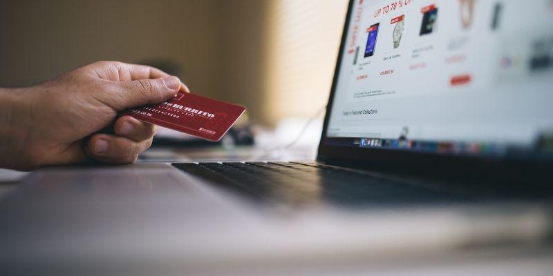 Danger on Amazon Shopping Prime Day