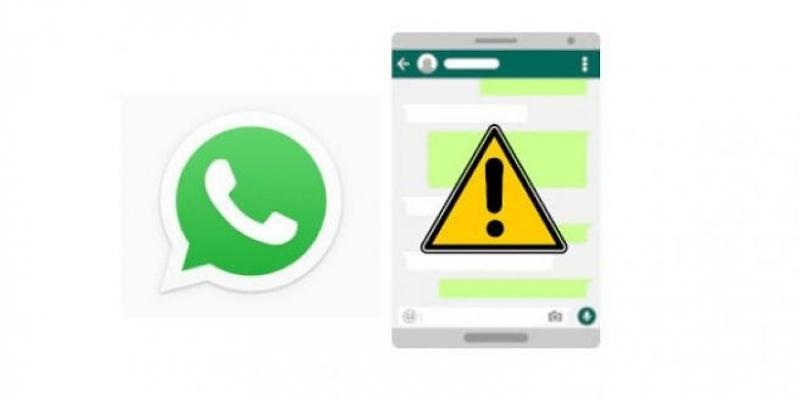 WhatsApp allows to check fake news