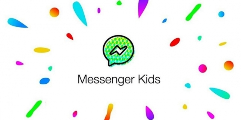 News coming to Facebook Messenger for children