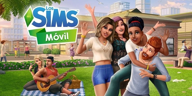 Important news for The Sims Mobile